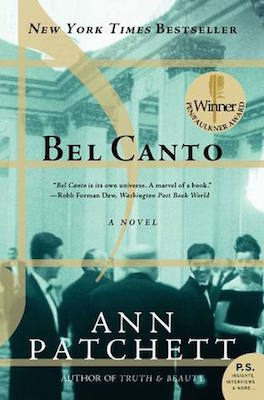 bel-canto-book-cover.jpg