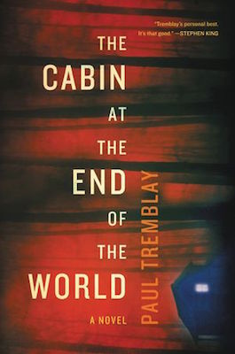 the-cabin-in-the-woods-book-cover.jpg