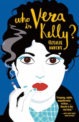 who-is-vera-kelly-book-cover.jpg