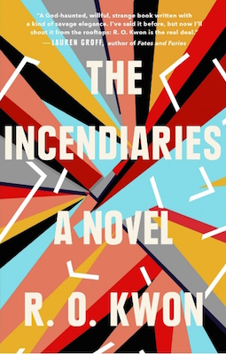 the-incendiaries-book-cover.jpg