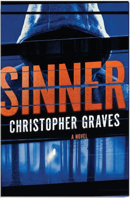 sinner-book-cover.jpeg