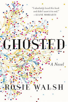 ghosted-book-cover.jpeg