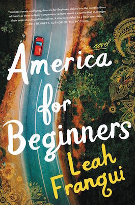 america-for-beginners-book-cover.jpg