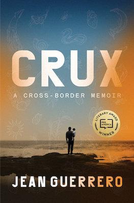 crux-book-cover.jpeg