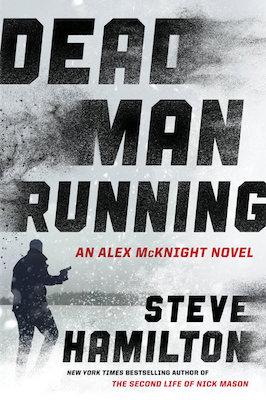 dead-man-running-book-cover.jpeg