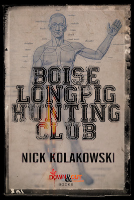 boise-longpig-hunting-club.jpg