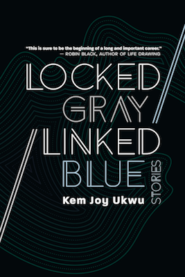 locked-gray-linked-blue-book-cover.png