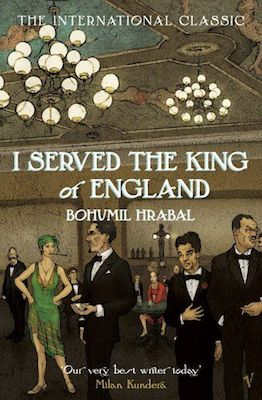 i-served-the-king-of-england-book-cover.jpg