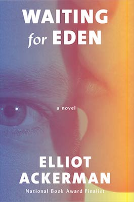 waiting-for-eden-book-cover.jpg