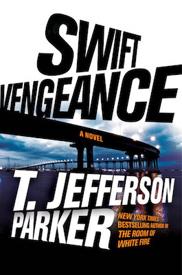 swift-vengeance-book-cover.jpeg
