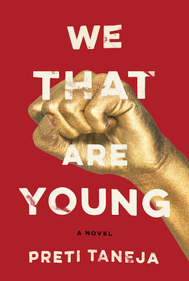 we-that-are-young-book-cover.jpeg