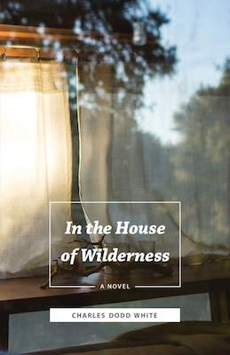 in-the-house-of-wilderness-book-cover.jpg