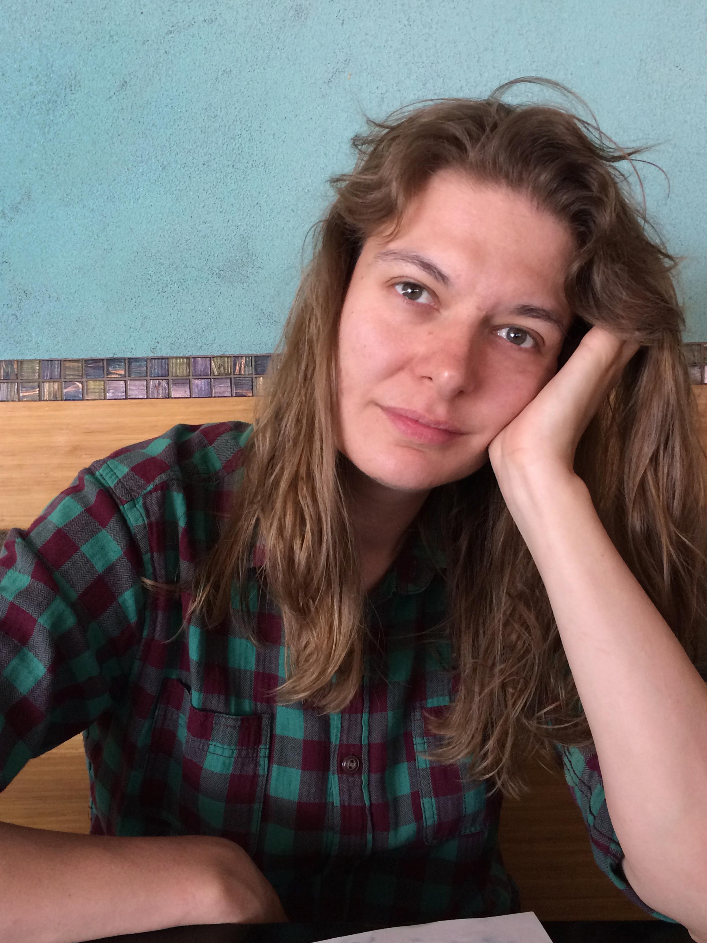 Tanya tahiti high dating