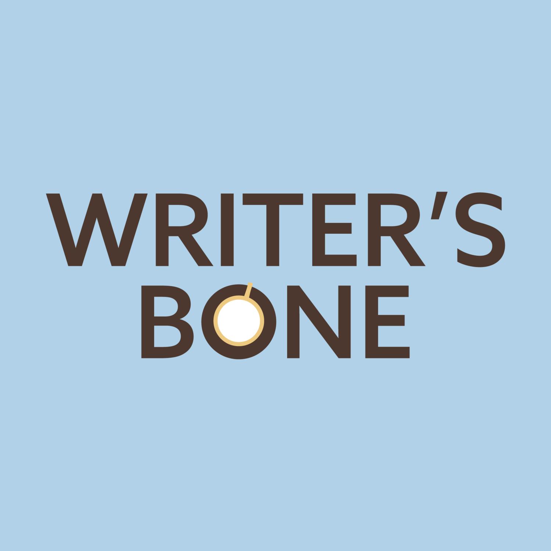 Books — Writer's Bone