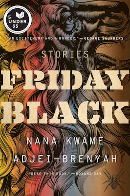friday-black-book-cover.jpg