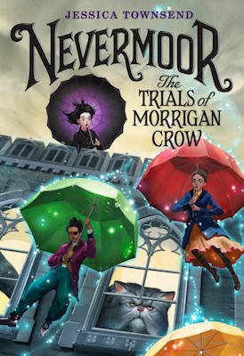 nevermoor-book-cover.jpg