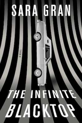 the-infinite-blacktop-book-coverjpg.jpg