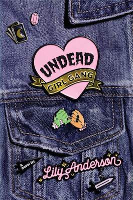 undead-girl-gang-book-cover.jpeg