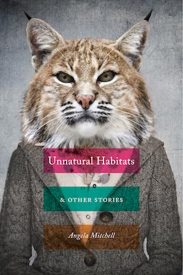 unnatural-habitats-book-cover.jpg