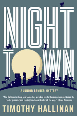 nighttown-book-cover.jpg