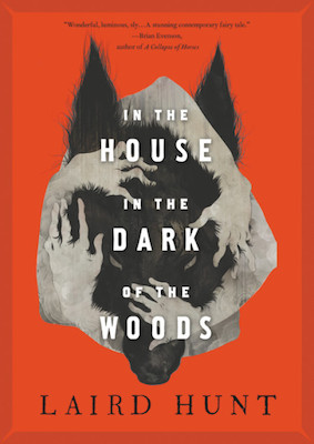 in-the-house-at-the-dark-of-the-woods-book-cover.jpg