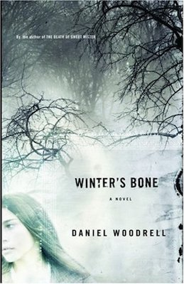 winters-bone-book-cover.jpg