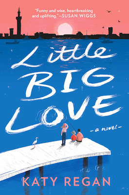 little-big-love-book-cover.jpeg