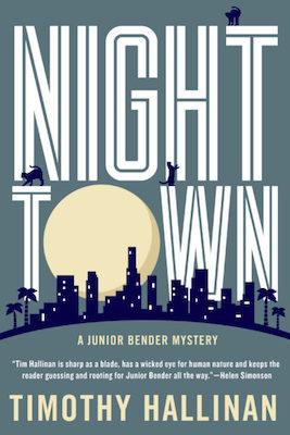 nighttown-book-cover.jpg