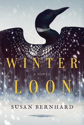 winter-loon-book-cover.jpg