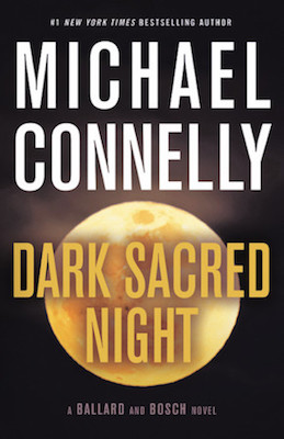 dark-sacred-night-book-cover.jpg