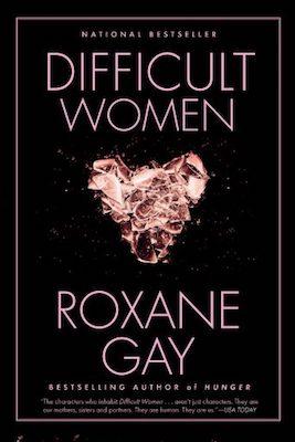 difficult-women-book-cover.jpg
