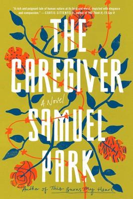 the-caregiver-book-cover.jpg