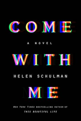 come-with-me-book-cover.jpg