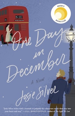 one-day-in-december-book-cover.jpg