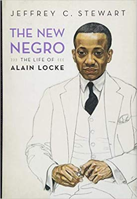 the-new-negro-book-cover.jpg