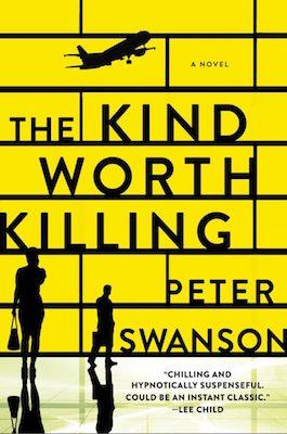 the-kind-worth-killing-book-cover.jpg