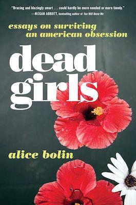 dead-girls-book-cover.jpg