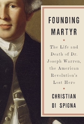 founding-martyr-book-cover.jpg