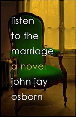 listen-to-the-marriage-book-cover.jpg