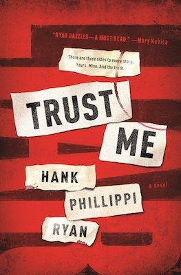 trust-me-book-cover.jpg