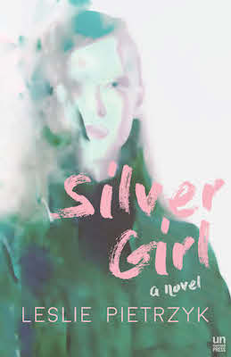 silver-girl-book-cover.jpg
