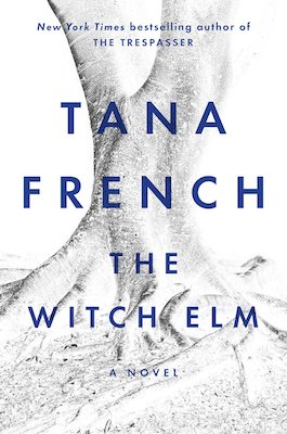 the-witch-elm-book-cover.jpg