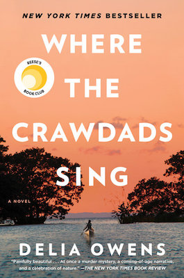 where-the-crawdads-sing-book-cover.jpeg