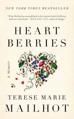 heart-berries-book-cover.jpg