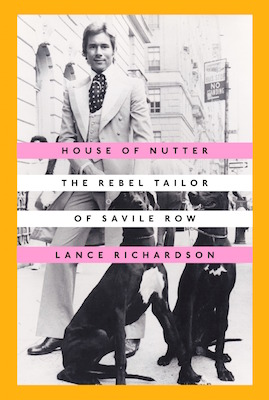 house-of-nutter-book-cover.jpg