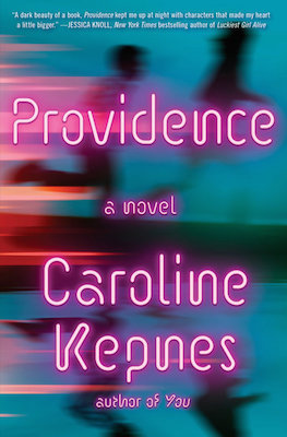 providence-book-cover.jpeg