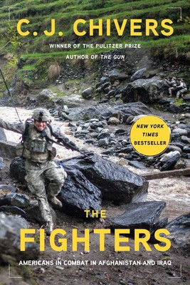 the-fighters-book-cover.jpg