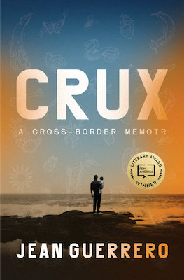 crux-book-cover.jpeg