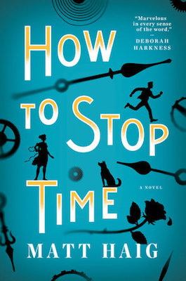 how-to-stop-time-book-cover.jpeg