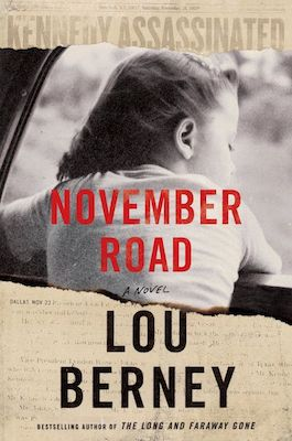 november-road-book-cover.jpg